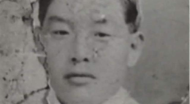 De esclavo a Patriota: el coreano que no se sentaba a comer
