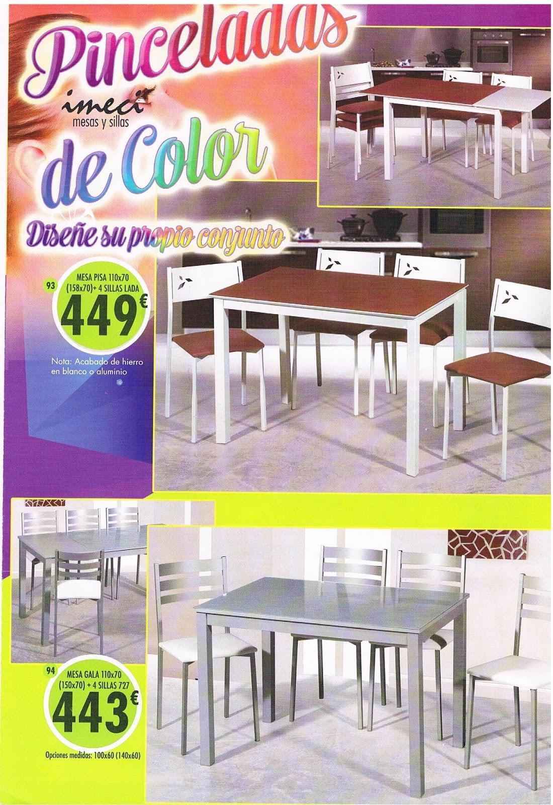 Muebles Antonio Lobato Ofertas # Muebles Gala Ofertas