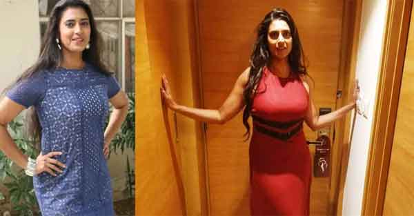 ews, National, India, Mumbai, Cinema, Bollywood, Actress, Molestation, Reveal, Entertainment, Kasthuri reveals facing molestation harassment in film industry