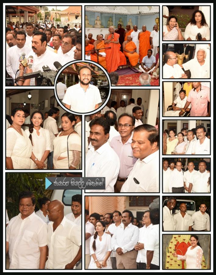 http://www.gallery.gossiplankanews.com/event/bodhi-pooja-ceremony-on-abhayaramaya.html