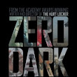 Watch Zero Dark Thirty Online | Download Zero Dark Thirty Video - Funnyacid.com