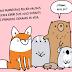 [Reseña libro] Lamentables datos animales (bebés) de Brooke Barker: Los datos más curiosos de los animales bebés