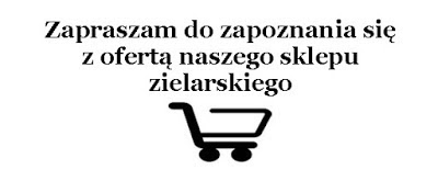 http://sklep-silanatury.pl/?s=m%C5%82ody+j%C4%99czmie%C5%84&post_type=product&dgwt_wcas=1