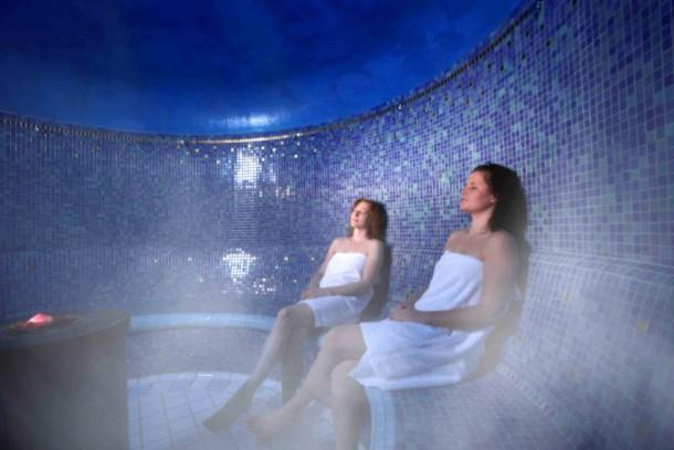 Baño De Vapor   Negocios Seguros Masajes En Miraflores Banos Saunas Y Banos A Vapor