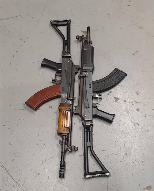 GALIL47-AK-Stamped-Custom