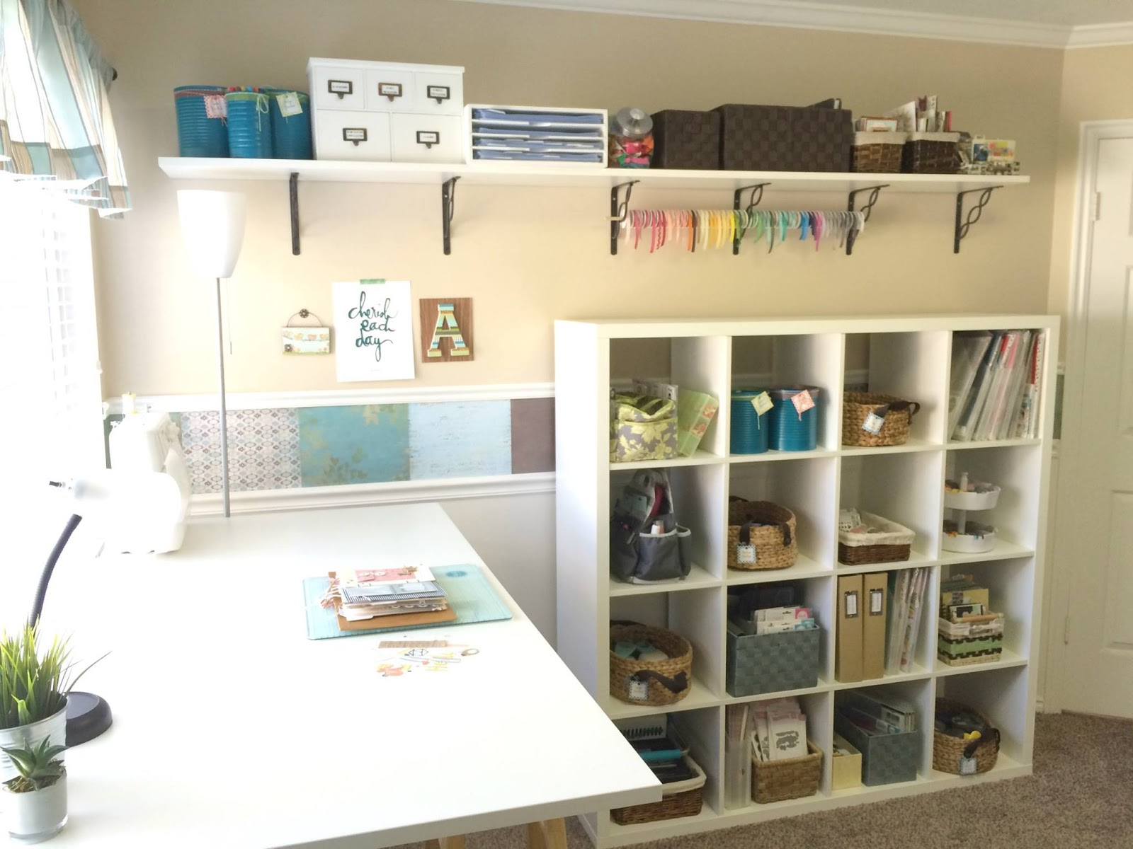 Aly Dosdall Tips For Using Your Scrapbook Stash