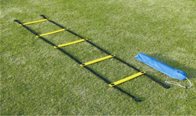 Agility Ladder - Multi Color