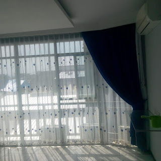 Proyek Korden Kost  Excekutife Tiara Sakti Jl Wolter Monginsidi