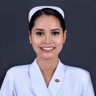 West Visayas State University graduate, no. 1 sa NLE
