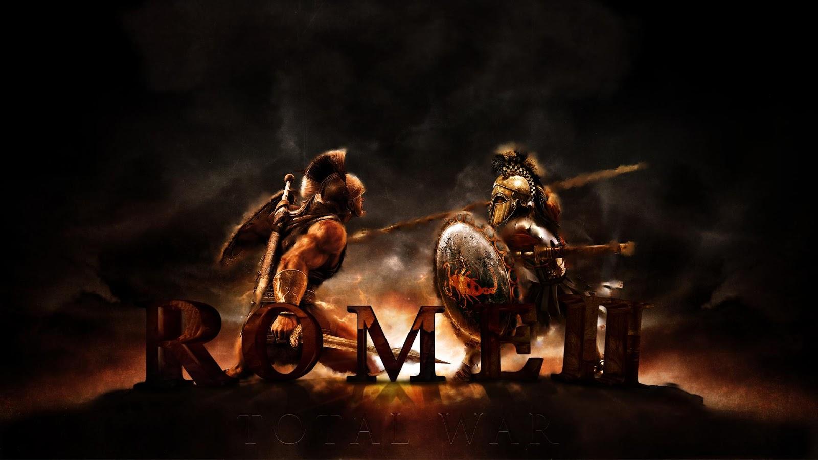 Rome Total War Wallpaper: Ihot Wallons: HD Wallpapers Fine: Roman Colosseum- Wonder