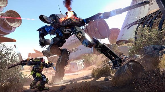 the-surge-pc-screenshot-www.ovagames.com-3
