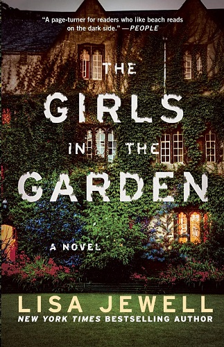 The Girls in the Garden book by Lisa Jewell pdf