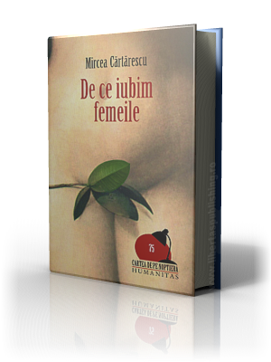 CARTARESCU DE CE IUBIM FEMEILE PDF DOWNLOAD