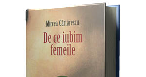 PDF MIRCEA IUBIM CE DE FEMEILE CARTARESCU