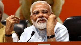 time-to-build-nation-modi