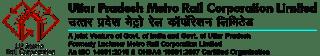 UP Metro Rail Recruitment Online Form 2021 | Sarkari Job Ind | Sarkari Naukri