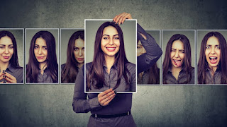 The Beginners Guide to Personality Psychology: Big 5 Traits