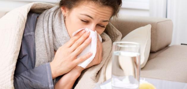 سعر ودواعى إستعمال دواء سبيديفين Spediffen لعلاج نزلات البرد