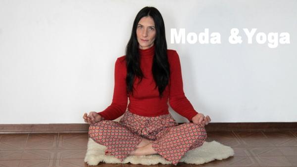detox, detox yoga, moda e yoga, outfit bianco, mudra, yoga kundalini, influencer, fashionblogger, fashion influencer, influencer italiana, paola buonacara
