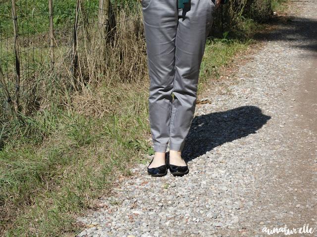 tenue mode