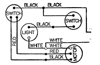 range hood switch wiring diagram range with hood light wiring diagram