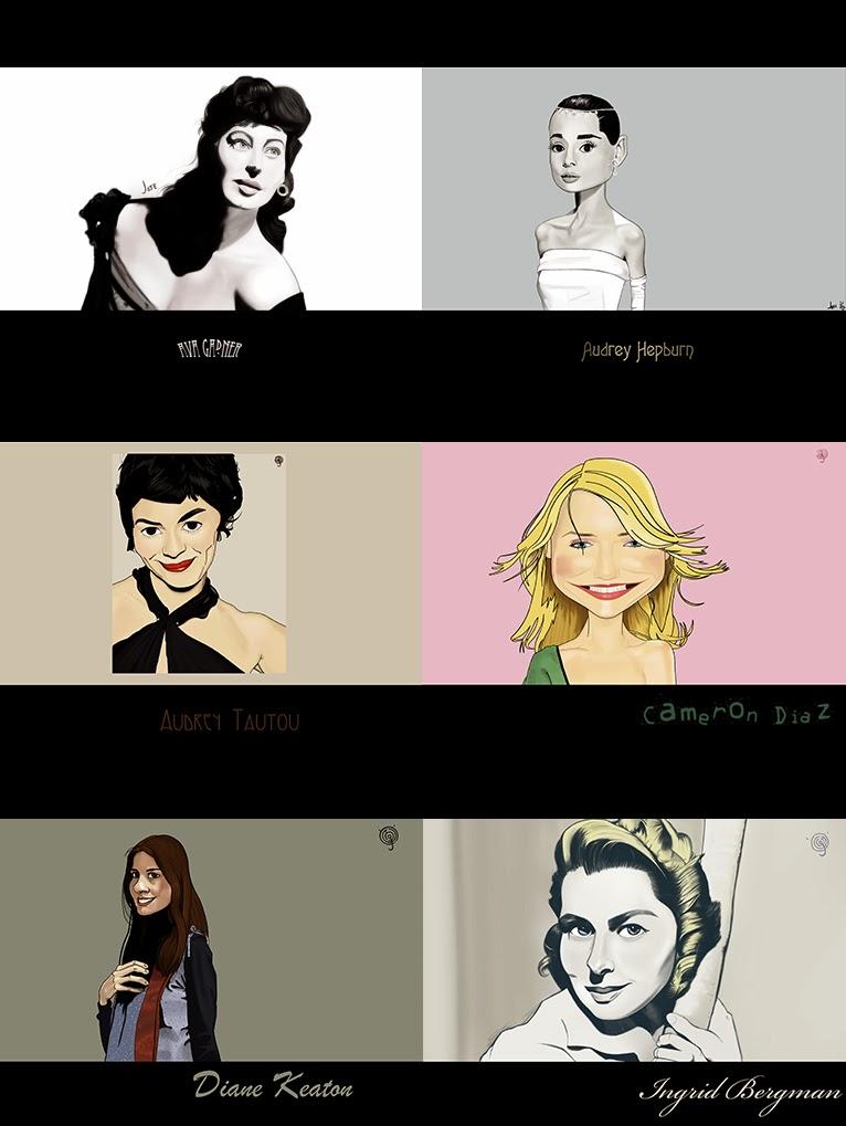blogdejosinho.blogspot.com/2011/05/caricaturas-de-actrices.html