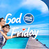 Traveloka Thank God It's Friday Kupon Akhir Minggu di Beragam Hotel