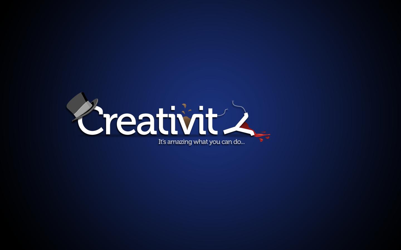 Creativity - Quotes ~ Treasures