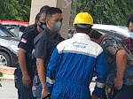 Pertamina Larang Jurnalis Metro TV liput Investigasi Bareskrim Polri