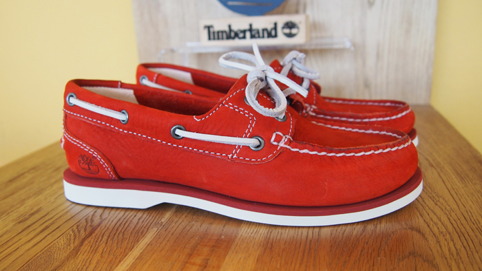 e84108875a12 Rockstar Singapore  Timberland Earthkeepers   Seaside Boat Shoes