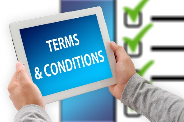Batas Umur CPNS yang Harus Dipenuhi Sebagai Syarat Pendaftaran