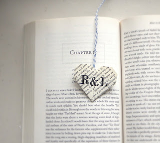 https://www.etsy.com/listing/265912459/small-origami-heart-bookmarks-with?ref=shop_home_active_5&pro=1&frs=1