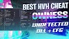 NEW OWNESS CSGO HVH & LEGIT CHEAT UNDETECTED DLL + CFG IN THE DESCRIPTION