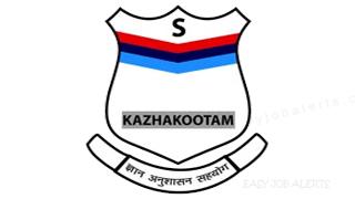 Sainik School Kazhakootam Recruitment 2021 - Apply Online for 13 Trained Graduate Teacher, Post Graduate Teacher, Counsellor, Warden, Art Master, Matron & Other Posts