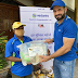 Yuva Unstoppable-Amitabh Shah unite with Vedanta Limited and Men in Blue | Dole out ration for families of about 10,000 daily wagers amid COVID-19