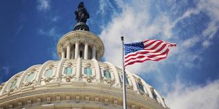ΗΠΑ: Υπερψηφίστηκε η άρση του εμπάργκο όπλων προς την Κύπρο