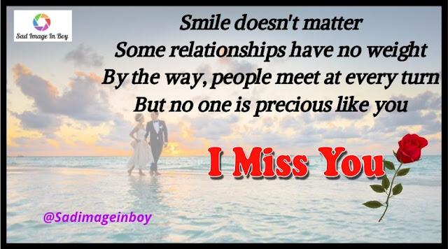 Good Morning Love Images | radha krishna love images, love feeling images, love images download