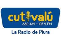 Radio Cutivalu Piura