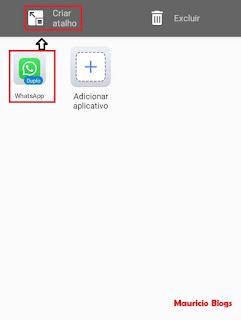 como tener dos whatsapp en el mismo android