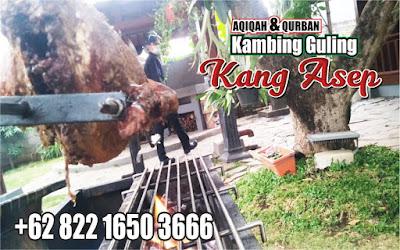 Kambing Guling di Sekitar Kota Bandung,kambing guling kota bandung,kambing guling bandung,kambing guling,