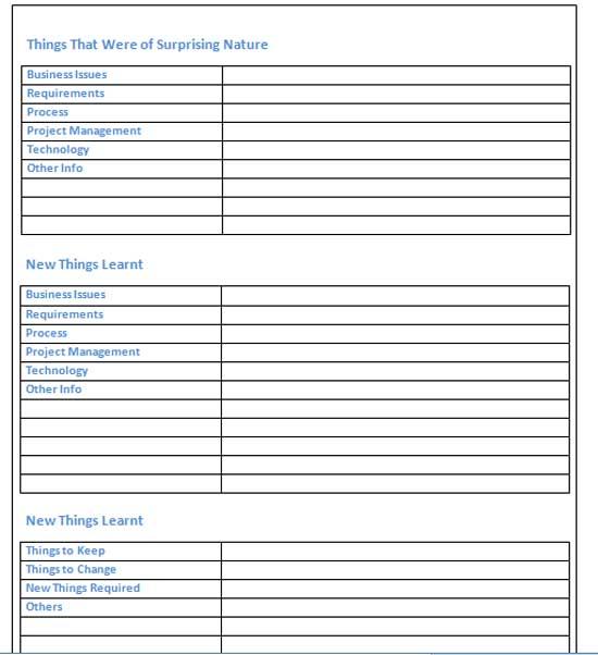 report template microsoft word - Alannoscrapleftbehind - microsoft word template report
