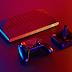 Atari vcs caractéristique et date de sortie
