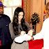 Kim Kardashian και Kanye West προκάλεσαν την οργή της LGBT κοινότητας