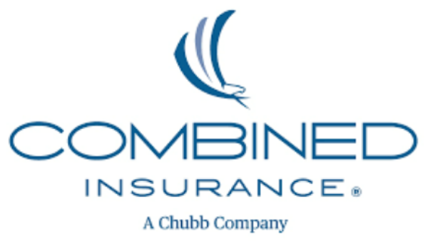 Is Combined Insurance a Good Company or a bad choice?