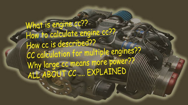 WHAT-IS-ENGINE-CC
