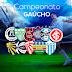 Desde 1958, Grêmio e Inter só não venceram estadual três vezes