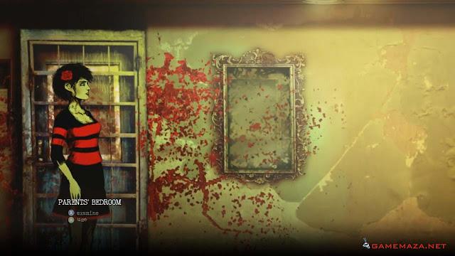 Lorelai Gameplay Screenshot 2