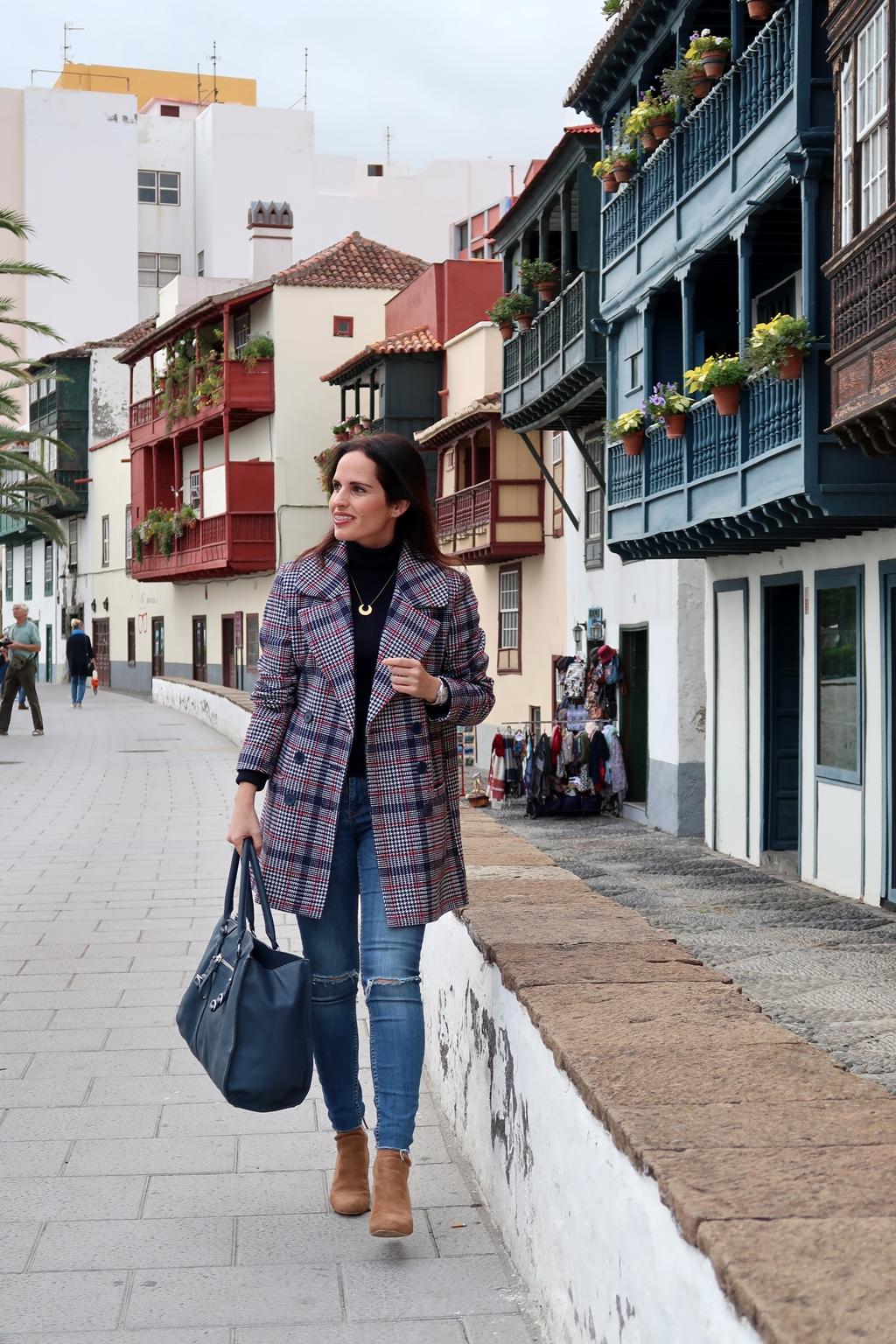 abrigo-de-cuadros-streetstyle