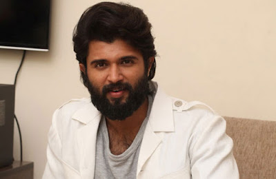 Arjunreddy-Hero-Vijay-Devarakonda-About-His-Personal-Behavior-Andhra-Talkies