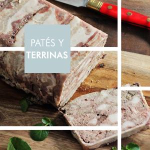 http://lasrecetasdemarichuylasmias.blogspot.com/p/recetas-pates-y-terrinas.html